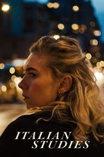 Italian Studies