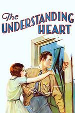 The Understanding Heart