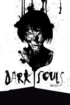 dark souls 2011 directed by mathieu peteul c sar ducasse reviews film cast letterboxd. Black Bedroom Furniture Sets. Home Design Ideas
