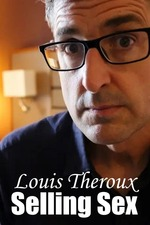 Louis Theroux: Selling Sex