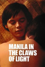 Manila in the Claws of Light