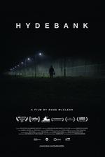 Hydebank
