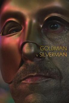 Goldman v Silverman (2020)