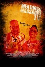 Meathook Massacre IV