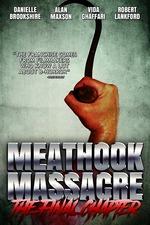 Meathook Massacre: The Final Chapter