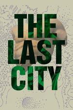 The Last City