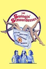 The Swingin' Stewardesses