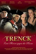Trenck - Zwei Herzen gegen die Krone
