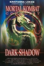 Mortal Kombat Conquest: Dark Shadow