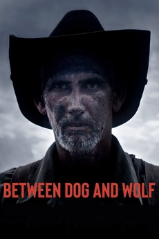 Between Dog and Wolf