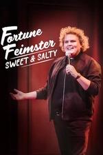 Fortune Feimster: Sweet & Salty