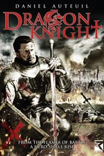 Red Knight