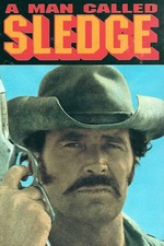 A Man Called Sledge