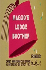 Magoo's Lodge Brother