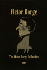 The Victor Borge Collection