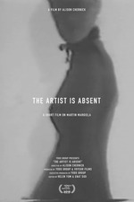 The Artist Is Absent : A Short Film On Martin Margiela