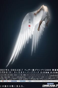 Dream 7