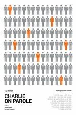Charlie on Parole