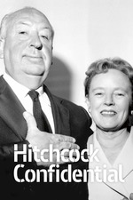 Hitchcock Confidential