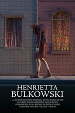 Henrietta Bulkowski