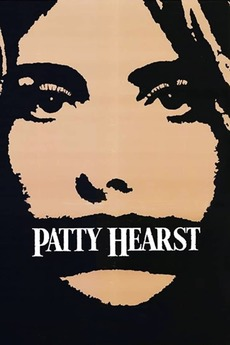 Patty Hearst (1988)