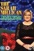 The Sarah Millican Television Programme - Best of Series 1-2
