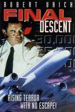 Final Descent