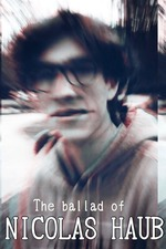 The Ballad of Nicolas Haub