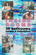 Inside Rooms: 26 Bathrooms, London & Oxfordshire