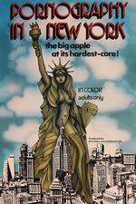 Pornography in New York