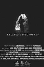 Relatos Tecnopobres