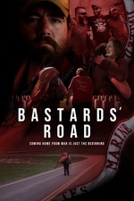 Bastards' Road