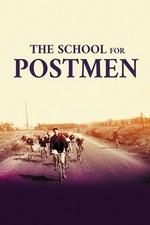 School for Postmen