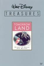 Walt Disney Treasures: Tomorrowland