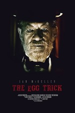 The Egg Trick