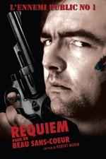 Requiem for a Handsome Bastard