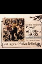 The Whipping Boss