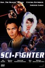 Sci Fighter
