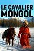 The Mongolian Horse Tamer