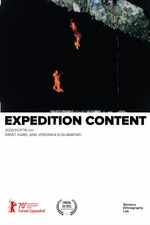 Expedition Content