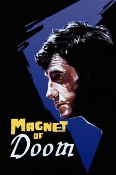 Magnet of Doom (1963)