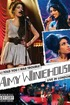 Amy Winehouse : I Told You I Was Trouble (Live in London)