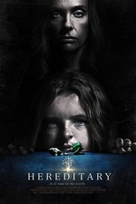Cursed: The True Nature of Hereditary