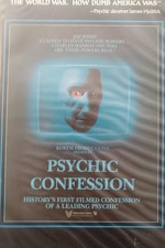 Psychic Confession