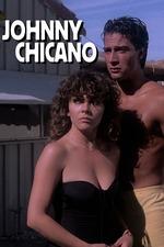 Johnny Chicano