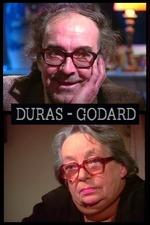 Duras/Godard