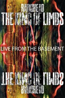 Radiohead - TKOL - Live From the Basement