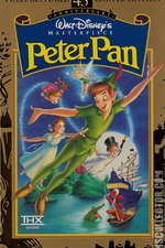 You Can Fly!: The Making of Walt Disney's Masterpiece 'Peter Pan'