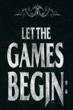 Let The Games Begin: The Making Of Ready Or Not