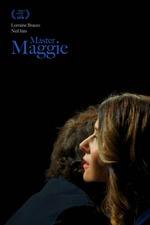 Master Maggie